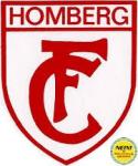 JSG Homberg Efze