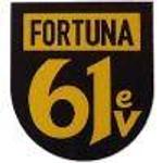 Fortuna Kassel