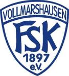 FSK Vollmarshausen
