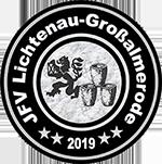 JFV Lichtenau-Großalmerode