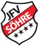 JFV Söhre II
