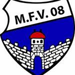 JSG Melsungen-Körle