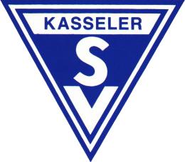Kasseler SV 1951