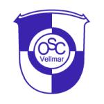 OSC Vellmar III.