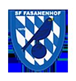 SF Fasanhof KS