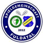 JSG Fuldatal