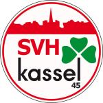 SV Harleshausen