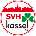 SVH Kassel