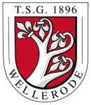 TSG Wellerode