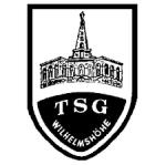 TSG Wilhelmshöhe II