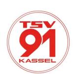 TSV Oberzwehren II