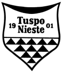 JSG Nieste/Staufenb