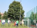 II. Mannsch. Bospor II. - TSV Ihringsh. II.