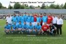 I Meistershaftsfeier 2011-2012