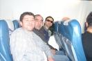 Türkei Urlaub 2010