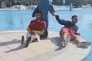Türkei Urlaub 2012