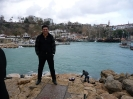Türkei Urlaub 2013
